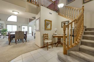 Photo 4: 401 200 BETHEL Drive: Sherwood Park Condo for sale : MLS®# E4202369