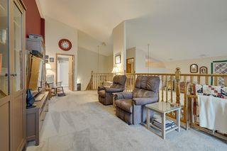 Photo 24: 401 200 BETHEL Drive: Sherwood Park Condo for sale : MLS®# E4202369