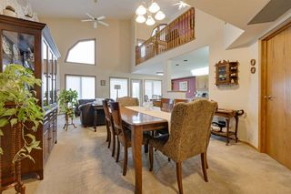 Photo 9: 401 200 BETHEL Drive: Sherwood Park Condo for sale : MLS®# E4202369