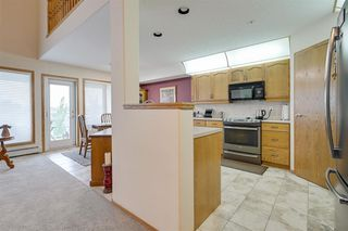 Photo 14: 401 200 BETHEL Drive: Sherwood Park Condo for sale : MLS®# E4202369