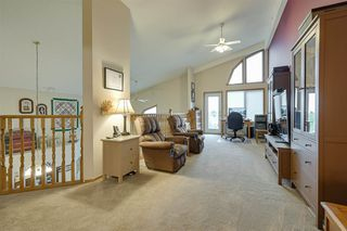 Photo 21: 401 200 BETHEL Drive: Sherwood Park Condo for sale : MLS®# E4202369
