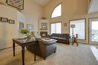 Photo 7: 401 200 BETHEL Drive: Sherwood Park Condo for sale : MLS®# E4202369