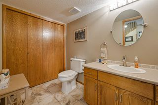 Photo 25: 401 200 BETHEL Drive: Sherwood Park Condo for sale : MLS®# E4202369