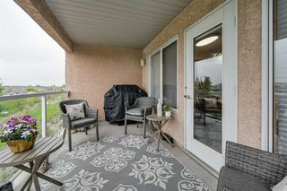 Photo 29: 401 200 BETHEL Drive: Sherwood Park Condo for sale : MLS®# E4202369
