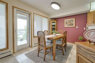 Photo 16: 401 200 BETHEL Drive: Sherwood Park Condo for sale : MLS®# E4202369