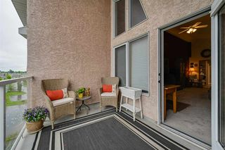 Photo 31: 401 200 BETHEL Drive: Sherwood Park Condo for sale : MLS®# E4202369