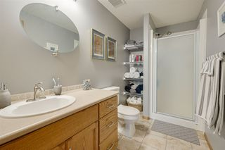 Photo 28: 401 200 BETHEL Drive: Sherwood Park Condo for sale : MLS®# E4202369