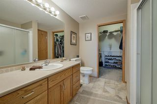 Photo 19: 401 200 BETHEL Drive: Sherwood Park Condo for sale : MLS®# E4202369