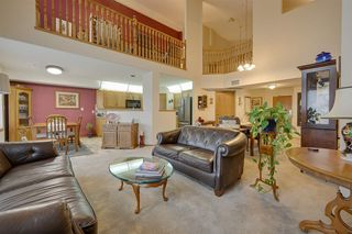 Photo 5: 401 200 BETHEL Drive: Sherwood Park Condo for sale : MLS®# E4202369
