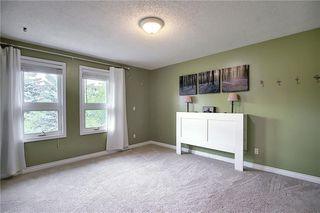 Photo 11: 28 CANTERBURY Garden SW in Calgary: Canyon Meadows Row/Townhouse for sale : MLS®# C4305505