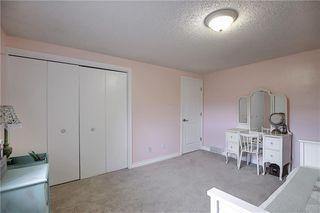 Photo 15: 28 CANTERBURY Garden SW in Calgary: Canyon Meadows Row/Townhouse for sale : MLS®# C4305505