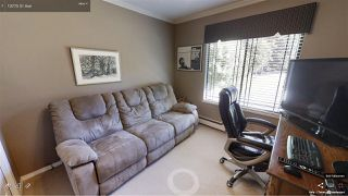 Photo 8: 13775 31 Avenue in Surrey: Elgin Chantrell House for sale (South Surrey White Rock)  : MLS®# R2474140