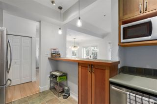 """Photo 11: 357 W 11TH Avenue in Vancouver: Mount Pleasant VW Townhouse for sale in """"Ardencraig"""" (Vancouver West)  : MLS®# R2474655"""