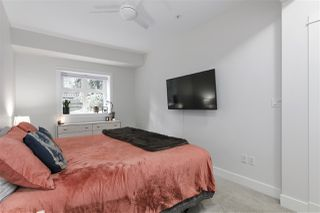 """Photo 13: 357 W 11TH Avenue in Vancouver: Mount Pleasant VW Townhouse for sale in """"Ardencraig"""" (Vancouver West)  : MLS®# R2474655"""