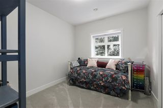 """Photo 16: 357 W 11TH Avenue in Vancouver: Mount Pleasant VW Townhouse for sale in """"Ardencraig"""" (Vancouver West)  : MLS®# R2474655"""