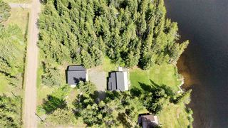 Photo 5: 5564 NORTHWOOD ROAD: Lac la Hache House for sale (100 Mile House (Zone 10))  : MLS®# R2460016