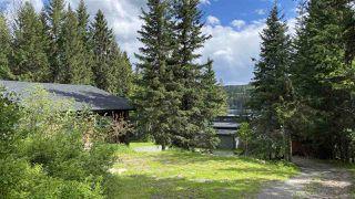 Photo 30: 5564 NORTHWOOD ROAD: Lac la Hache House for sale (100 Mile House (Zone 10))  : MLS®# R2460016