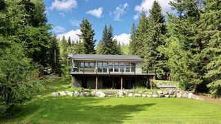Photo 2: 5564 NORTHWOOD ROAD: Lac la Hache House for sale (100 Mile House (Zone 10))  : MLS®# R2460016