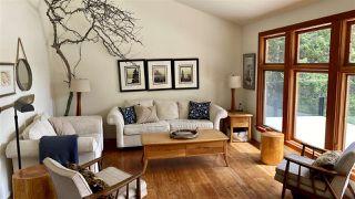 Photo 7: 5564 NORTHWOOD ROAD: Lac la Hache House for sale (100 Mile House (Zone 10))  : MLS®# R2460016