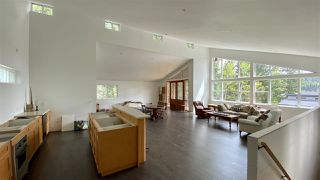 Photo 28: 5564 NORTHWOOD ROAD: Lac la Hache House for sale (100 Mile House (Zone 10))  : MLS®# R2460016