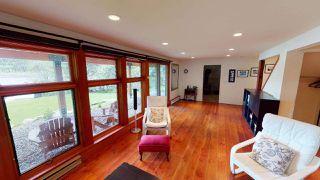 Photo 23: 5564 NORTHWOOD ROAD: Lac la Hache House for sale (100 Mile House (Zone 10))  : MLS®# R2460016