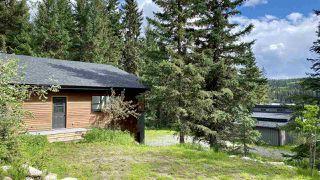 Photo 31: 5564 NORTHWOOD ROAD: Lac la Hache House for sale (100 Mile House (Zone 10))  : MLS®# R2460016