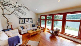 Photo 10: 5564 NORTHWOOD ROAD: Lac la Hache House for sale (100 Mile House (Zone 10))  : MLS®# R2460016