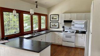 Photo 17: 5564 NORTHWOOD ROAD: Lac la Hache House for sale (100 Mile House (Zone 10))  : MLS®# R2460016