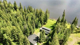 Photo 4: 5564 NORTHWOOD ROAD: Lac la Hache House for sale (100 Mile House (Zone 10))  : MLS®# R2460016