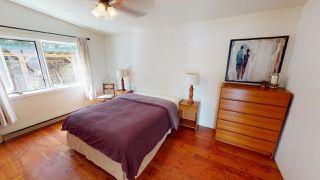 Photo 19: 5564 NORTHWOOD ROAD: Lac la Hache House for sale (100 Mile House (Zone 10))  : MLS®# R2460016
