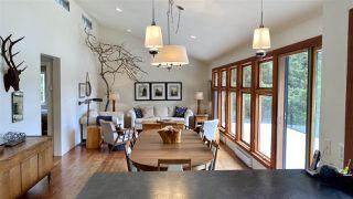 Photo 8: 5564 NORTHWOOD ROAD: Lac la Hache House for sale (100 Mile House (Zone 10))  : MLS®# R2460016