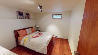 Photo 21: 5564 NORTHWOOD ROAD: Lac la Hache House for sale (100 Mile House (Zone 10))  : MLS®# R2460016