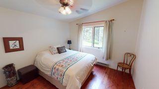 Photo 20: 5564 NORTHWOOD ROAD: Lac la Hache House for sale (100 Mile House (Zone 10))  : MLS®# R2460016