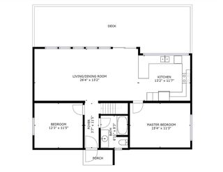 Photo 34: 5564 NORTHWOOD ROAD: Lac la Hache House for sale (100 Mile House (Zone 10))  : MLS®# R2460016