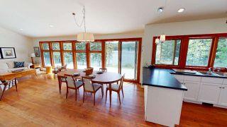 Photo 11: 5564 NORTHWOOD ROAD: Lac la Hache House for sale (100 Mile House (Zone 10))  : MLS®# R2460016