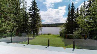 Photo 18: 5564 NORTHWOOD ROAD: Lac la Hache House for sale (100 Mile House (Zone 10))  : MLS®# R2460016