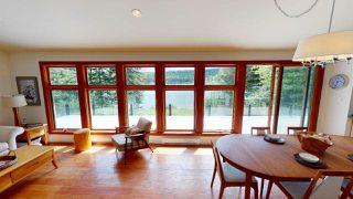 Photo 14: 5564 NORTHWOOD ROAD: Lac la Hache House for sale (100 Mile House (Zone 10))  : MLS®# R2460016