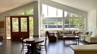 Photo 26: 5564 NORTHWOOD ROAD: Lac la Hache House for sale (100 Mile House (Zone 10))  : MLS®# R2460016