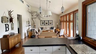 Photo 15: 5564 NORTHWOOD ROAD: Lac la Hache House for sale (100 Mile House (Zone 10))  : MLS®# R2460016
