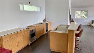 Photo 27: 5564 NORTHWOOD ROAD: Lac la Hache House for sale (100 Mile House (Zone 10))  : MLS®# R2460016