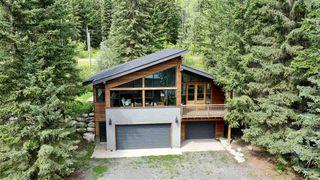 Photo 3: 5564 NORTHWOOD ROAD: Lac la Hache House for sale (100 Mile House (Zone 10))  : MLS®# R2460016