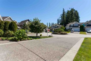 Photo 3: 15425 36B Avenue in Surrey: Morgan Creek House for sale (South Surrey White Rock)  : MLS®# R2480513