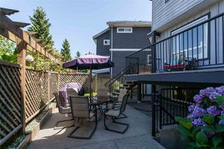 Photo 6: 15425 36B Avenue in Surrey: Morgan Creek House for sale (South Surrey White Rock)  : MLS®# R2480513