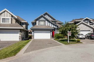 Photo 2: 15425 36B Avenue in Surrey: Morgan Creek House for sale (South Surrey White Rock)  : MLS®# R2480513