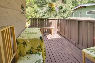 Photo 21: 1591 THOMAS Avenue in Coquitlam: Central Coquitlam House for sale : MLS®# R2484359