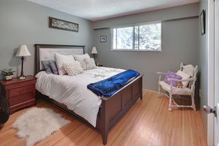 Photo 7: 1591 THOMAS Avenue in Coquitlam: Central Coquitlam House for sale : MLS®# R2484359