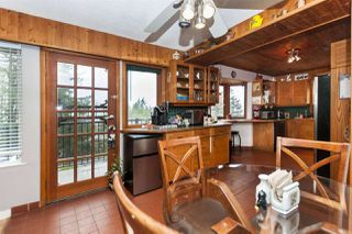 Photo 6: 1591 THOMAS Avenue in Coquitlam: Central Coquitlam House for sale : MLS®# R2484359