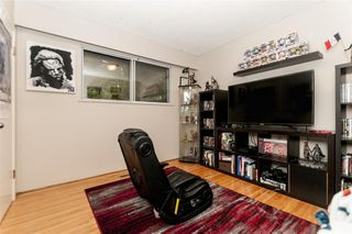 Photo 16: 1591 THOMAS Avenue in Coquitlam: Central Coquitlam House for sale : MLS®# R2484359