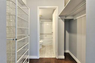 Photo 9: 101 9929 113 Street in Edmonton: Zone 12 Condo for sale : MLS®# E4211586