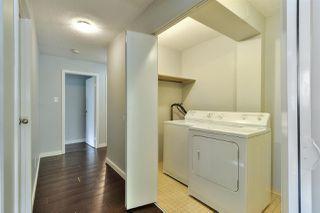 Photo 13: 101 9929 113 Street in Edmonton: Zone 12 Condo for sale : MLS®# E4211586